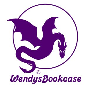 WendyBookcaseLogo (2)