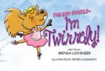 Twirrely cover