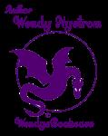 WendyBookcaseLogo
