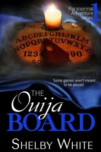 Ouija_Board_flat